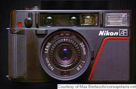 Nikon One Touch