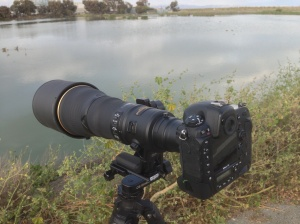 Image courtesy of http://www.borrowlenses.com/blog/2013/05/nikons-biggest-gun-a-review-of-the-800mm-f5-6-lens/